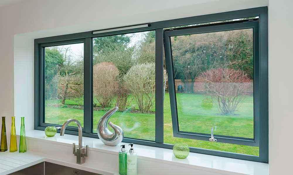 Promoci n ventanas pamplona ventanas pamplona - Ventanas pvc pamplona ...