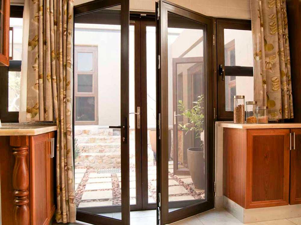 puertas-aluminio-pamplona