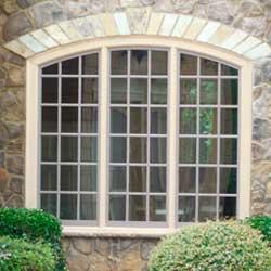 rigidez-ventana-de-poliuretano-en-navarra