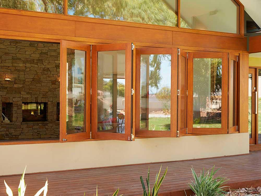 Ventanas aluminio madera pamplona ventanas gorriti for Ventanas de aluminio con marco de madera