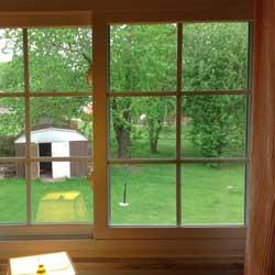 ventana-de-material-poliuretano