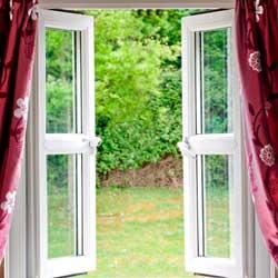 ventana-de-poliuretano-ecologica