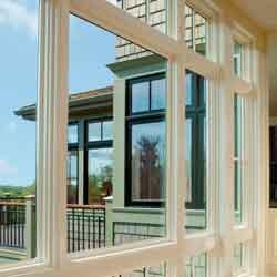 ventana-poliuretano-navarra