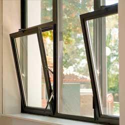 ventanas-aluminio-navarra-comodidad