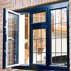 ventanas-aluminio-navarra-diseño