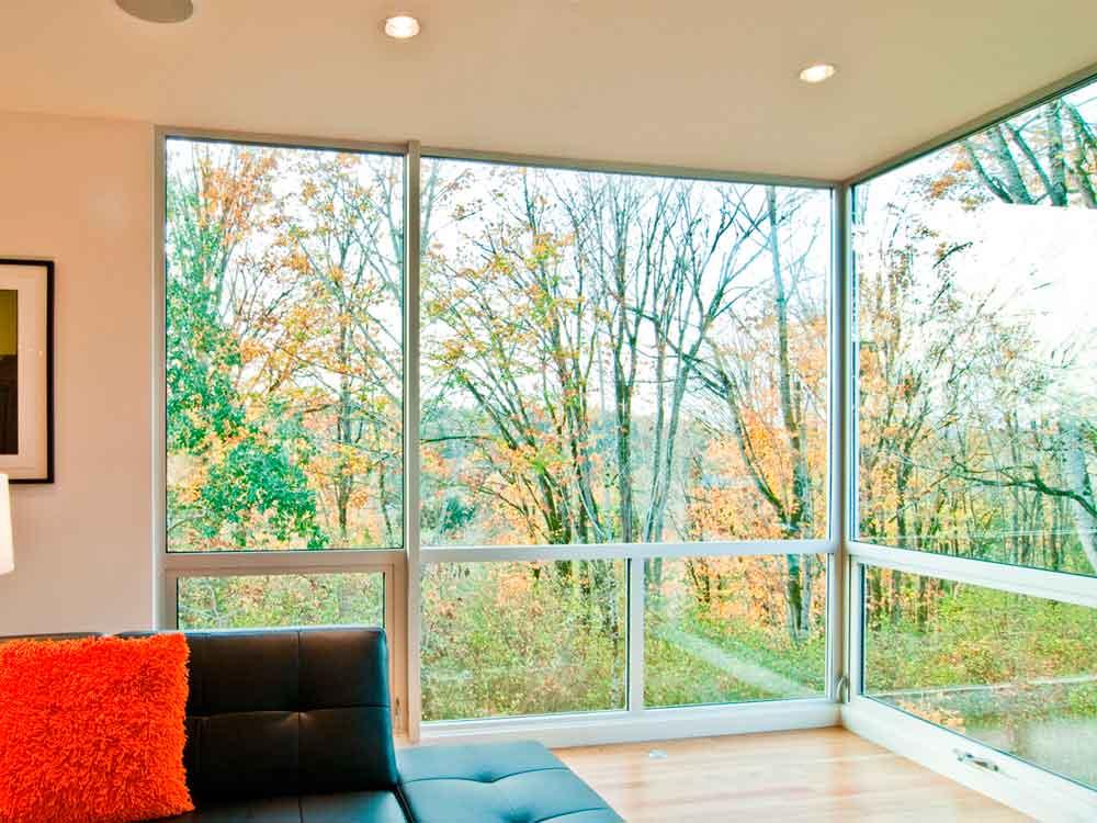 ventanas-aluminio-pamplona-calidad