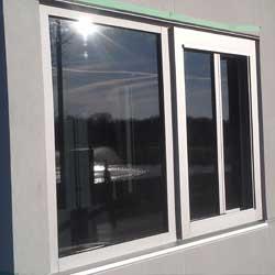 ventanas-de-aluminio-en-pamplona-de-seguridad