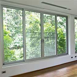 ventanas-de-aluminio-en-pamplona