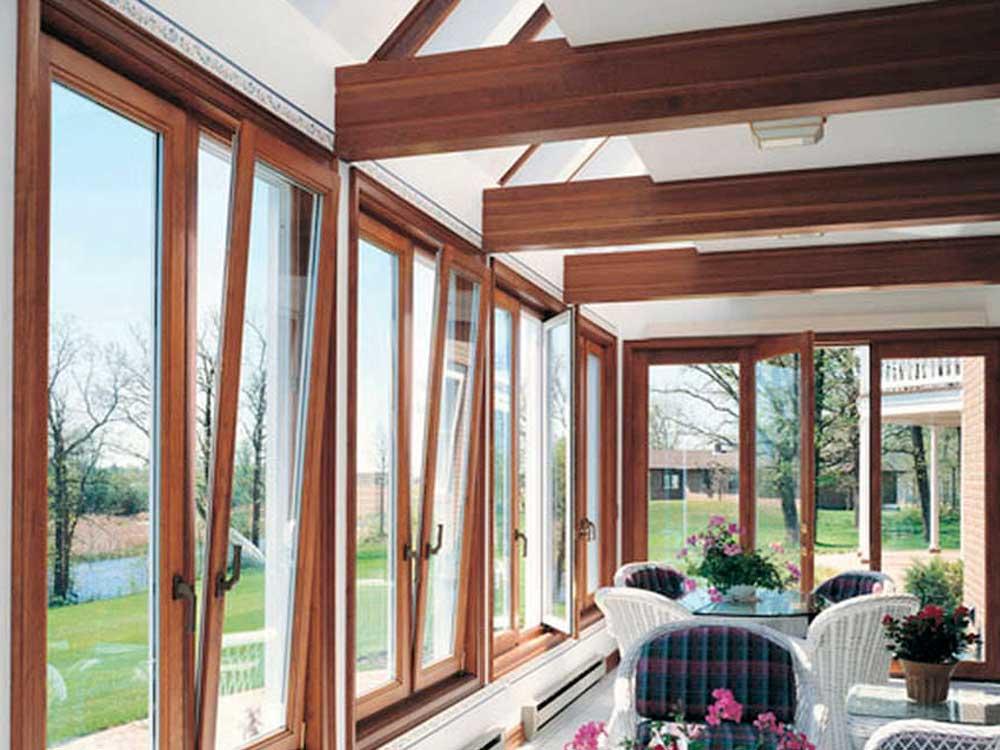 ventanas-de-madera-en-navarra