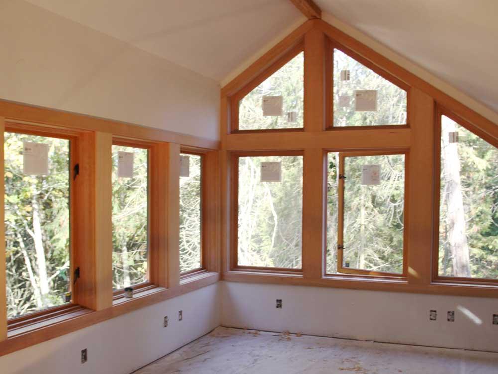 ventanas-de-madera-pamplona