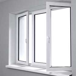 ventanas-de-pvc-en-navarra