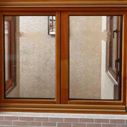 Ventanas madera pamplona ventanas gorriti - Ventanas madera precios ...