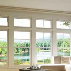 ventanas-poliuretano-precio-pamplona