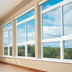 ventanas-pvc-navarra-ahorro-energia