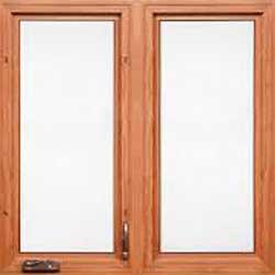ventana-de-madera-pamplona