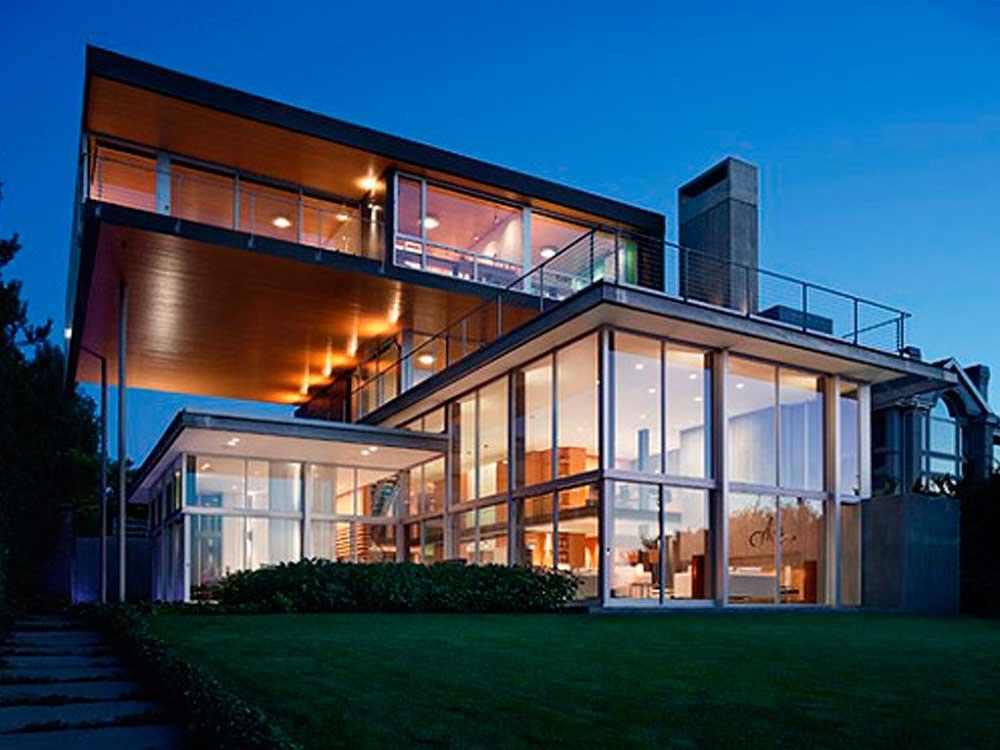 Ventanas aluminio pamplona ventanas gorriti for Precios de ventanas de aluminio en la plata