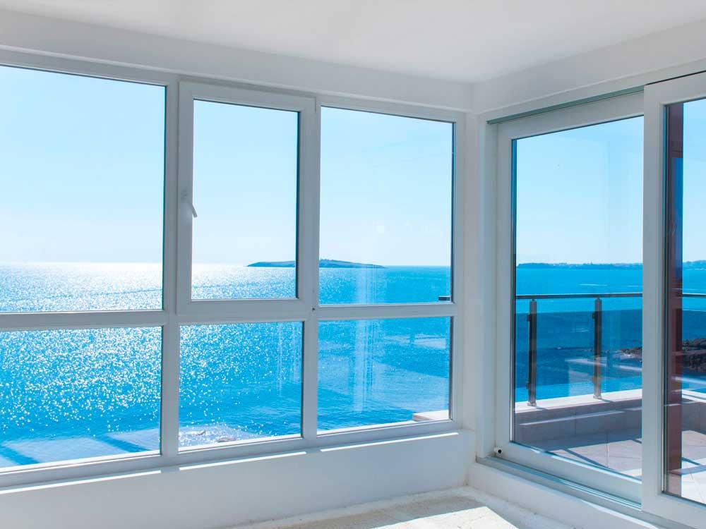 ventanas-de-pvc-pamplona