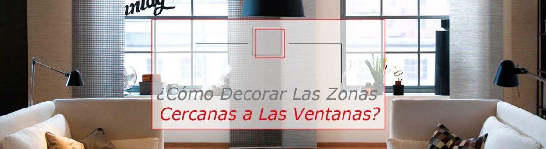 decoracion-zonas-ventanas