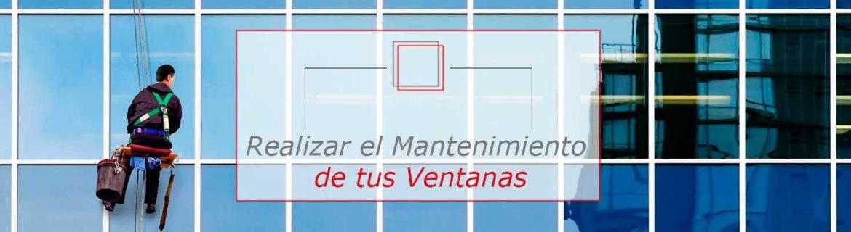 mantenimiento-para-tus-ventanas