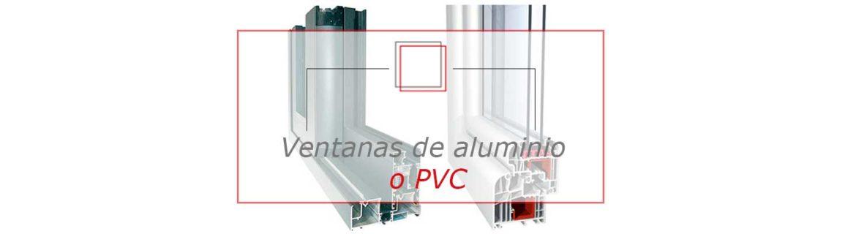 ventanas-aluminio-o-pvc
