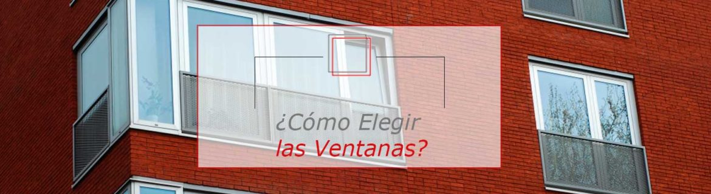 como-elegir-ventanas-para-casa