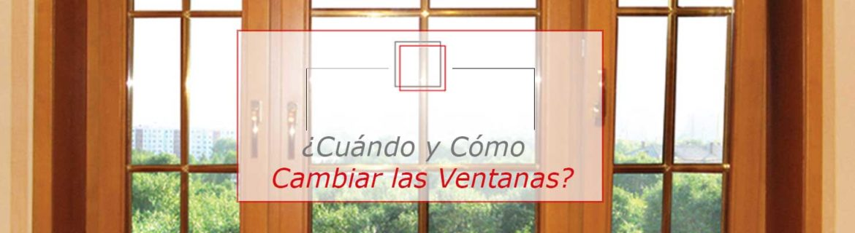 cambiar-ventanas-de-casa-pamplona