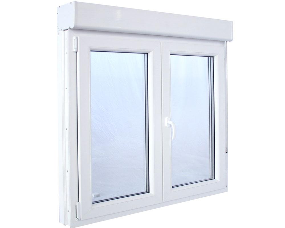 empresa-ventanas-poliuretano-vitoria
