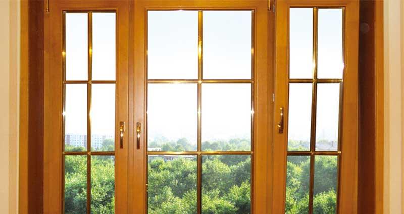 tienda-de-ventanas-madera-vitoria