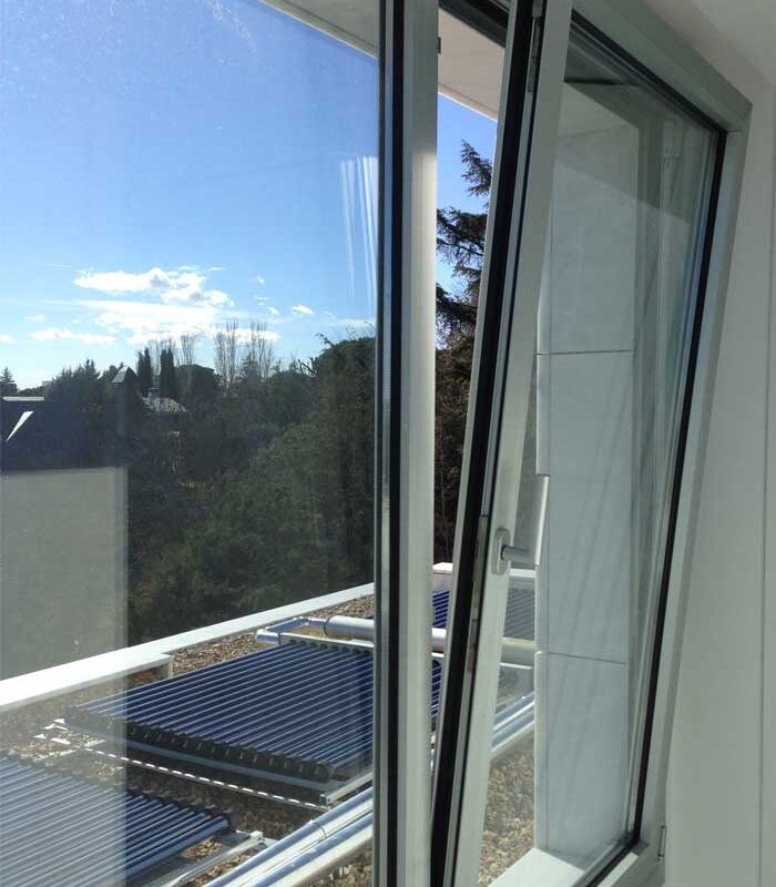 ventanas-aluminio-en-vitoria