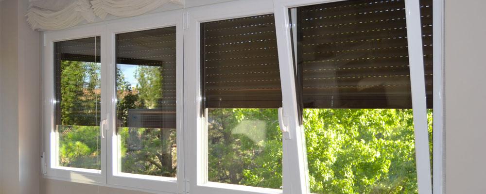 ventanas-aluminio-vitoria