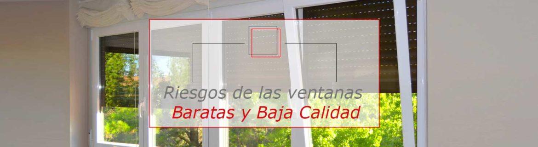 Cuanto cuesta una ventana cheap with cuanto cuesta una for Cuanto cuesta una puerta corredera