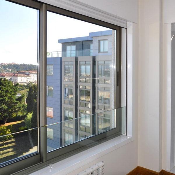 ventanas-de-aluminio-en-vitoria