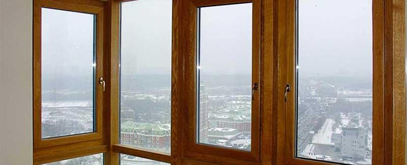 ventanas-de-madera-en-vitoria