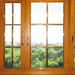 ventanas-de-madera-vitoria