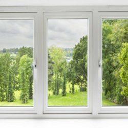 ventanas-poliuretano-en-vitoria-tienda