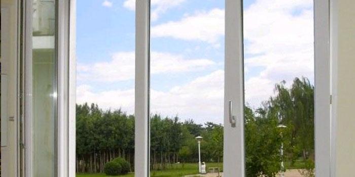 ventanas-vitoria-tienda