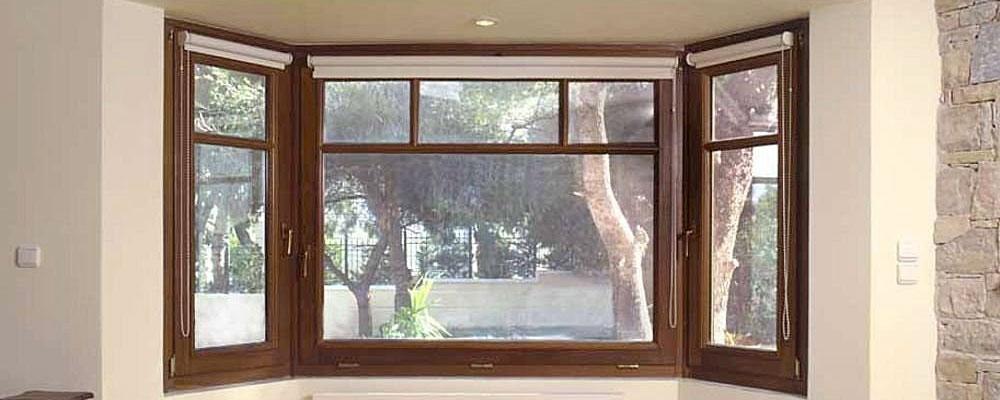 ventanas-vitoria