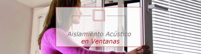 aislamiento-acustico-en-ventanas-pamplona