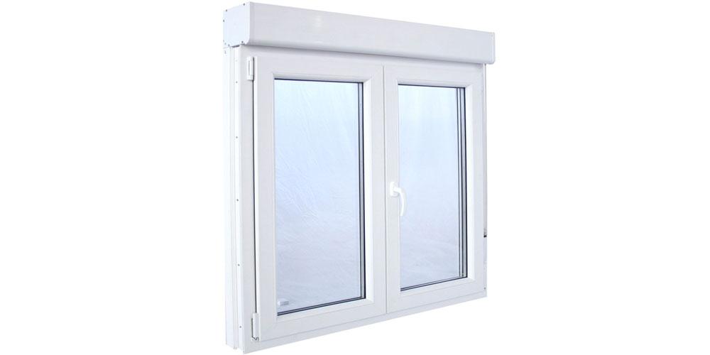 ventanas-poliuretano-vitoria