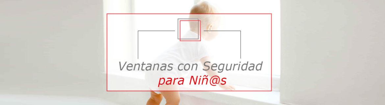 ventanas-con-seguridad-para-niños