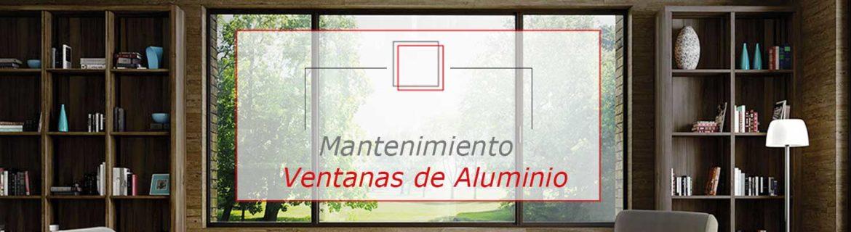 mantener-ventanas-de-aluminio