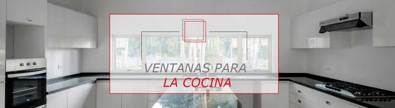 ventana-en-cocina