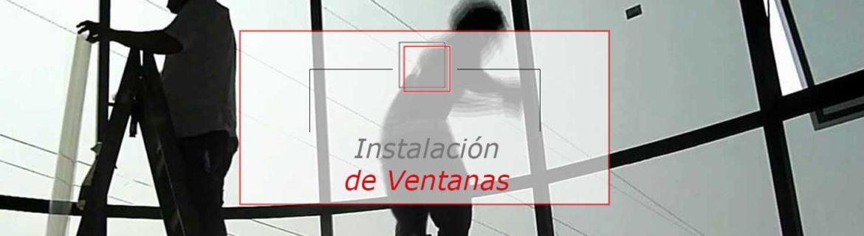 instalador-cualificado-de-ventanas