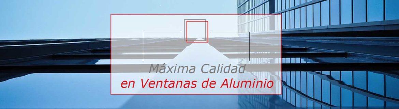 calidad-ventanas-de-aluminio