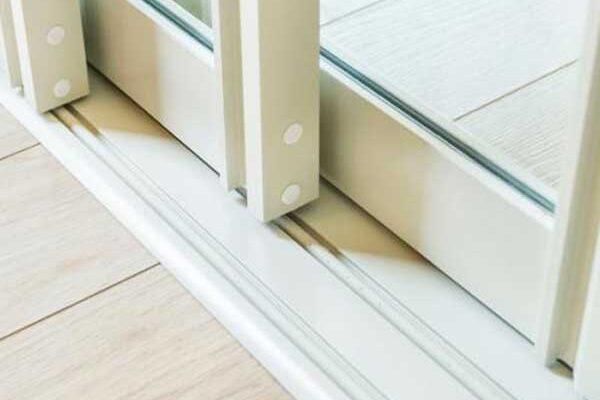 tiendas-de-ventanas-de-aluminio-donosti