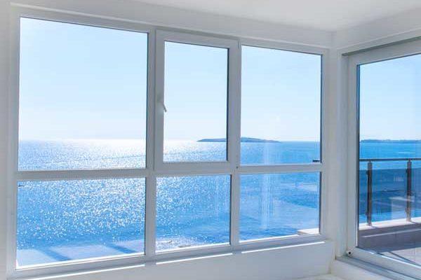ventana-dosti