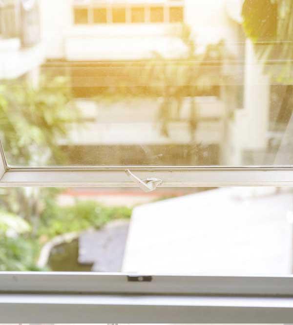 ventanas-aluminio-en-donosti