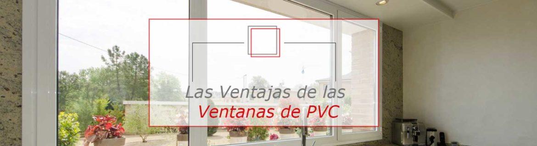 ventajas-ventanas-pvc