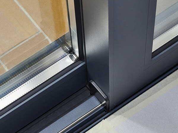 ventanas-aluminio-donosti