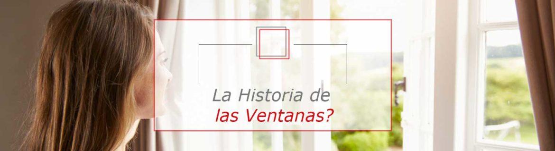 historia-de-las-ventanas